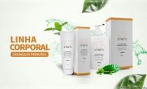 691e33a49b4a3 Café Marita vai produzir cosméticos