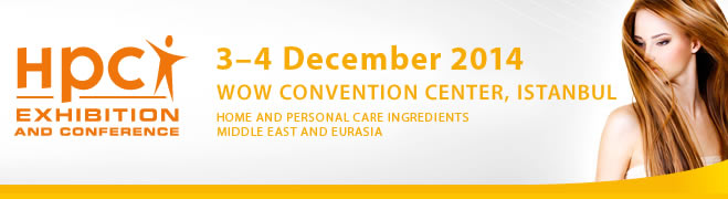 HPCI Middle East and Eurasia Exhibition and Conference