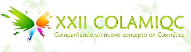 XXII COLAMIQC