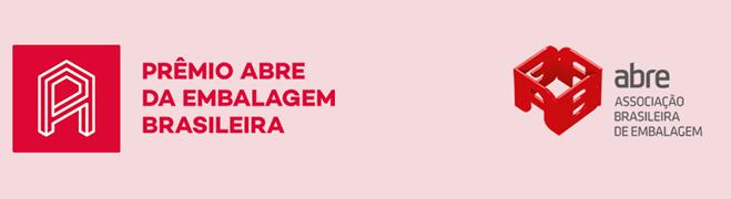 15º PRÊMIO ABRE DA EMBALAGEM BRASILEIRA