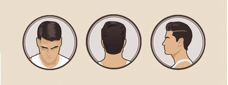 cabelo-penteado-de-lado-corte