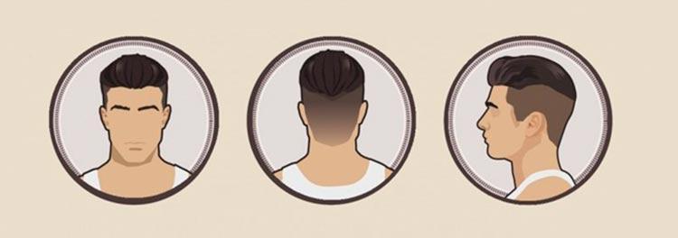 corte-curto-lateral-homem