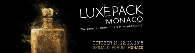 Luxe Pack Monaco