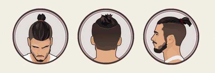 top-knot-corte-cabelo