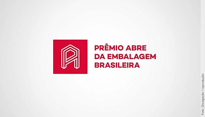 a39c229210571 Vencedores do Prêmio ABRE da Embalagem Brasileira -