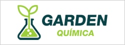 Garden Química