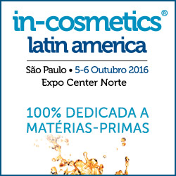 in-cosmetics 2016