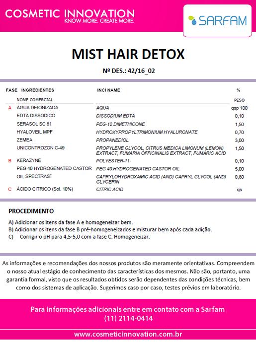 mist_hair_detox_sarfam