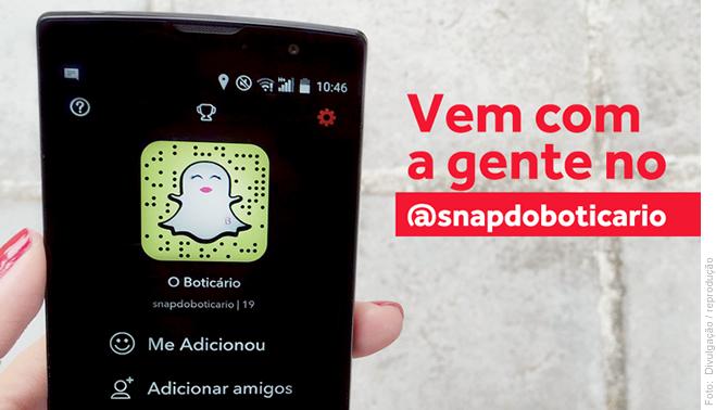 fc11507298b68 Arquivos Snapchat -