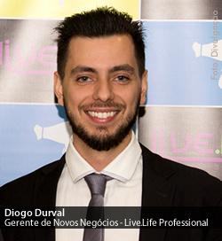 Diogo Durval