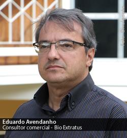 Eduardo Avendanho