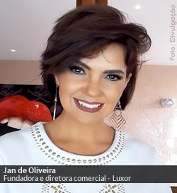 Jan Oliveira