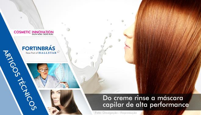 b08229a83185f O mercado de produtos cosméticos respira transformação