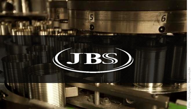 JBS Embalagens