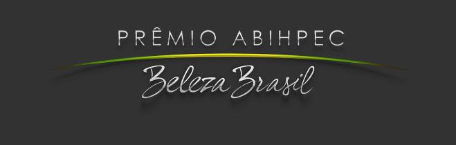 Prêmio ABIHPEC-Beleza Brasil