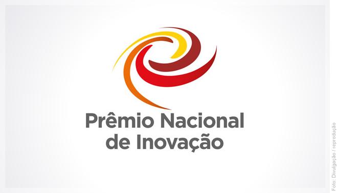 Prêmio Nacional de Inovação