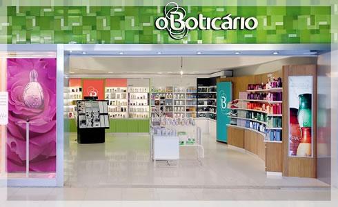 marca_boticario