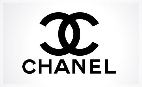marca_chanel