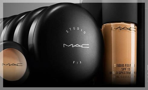 marca_mac