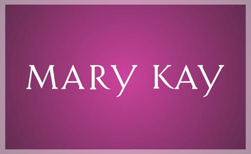 marca_mary_kay