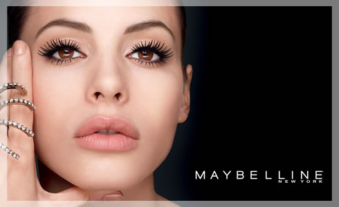 marca_maybelline