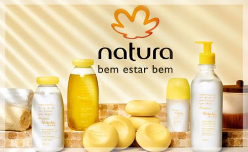 marca_natura