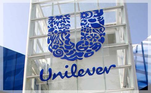 marca_unilever