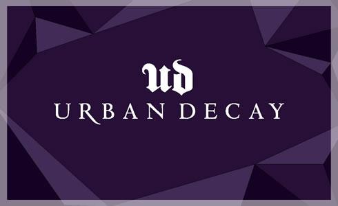marca_urbandecay