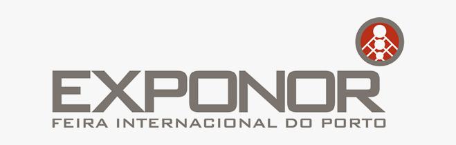 Expocosmética 2017 - Portugal
