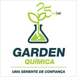 Garden 2017