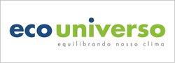 Ecouniverso 2