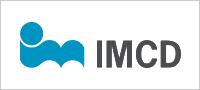 IMCD 2017