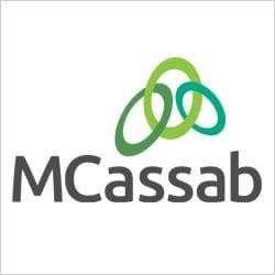 MCassab 2