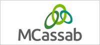 MCassab inside 0