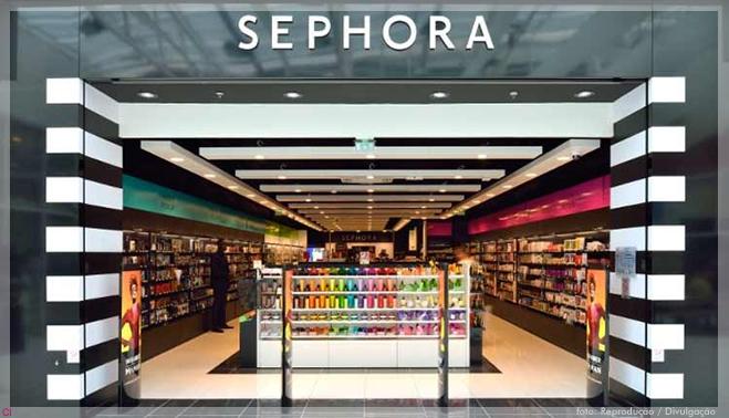 33c3a956d51b7 Arquivos Sephora -