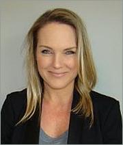 Fernanda Pigatto