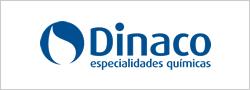 Dinaco Ago 2017
