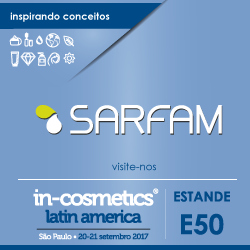 Sarfam