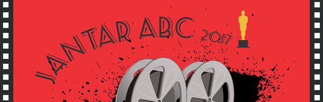Jantar ABC 2017