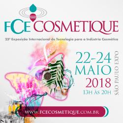 FCE 2018