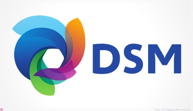 c3dcffd58 DSM registra crescimento das vendas globais e na América do Latina