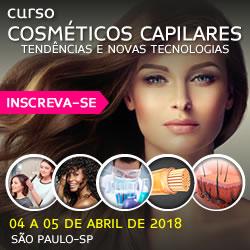 Curso Hair Care