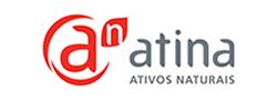 Atina mar2018