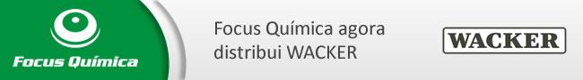 Focus Wacker