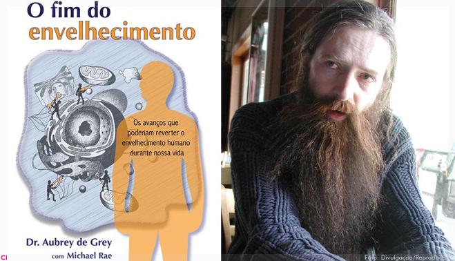 Livro sobre forex em portugues