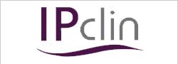 IPclin
