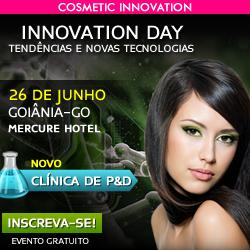 Innovation Day Goiânia