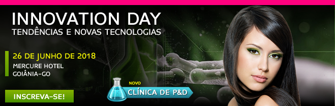 Innovation Day - Goiânia-GO