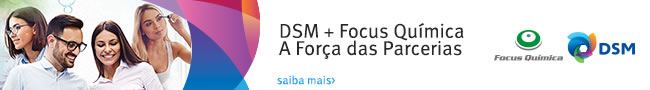Focus DSM Maio 2