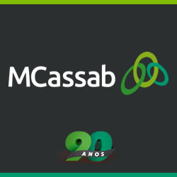 Mcassab Jul18